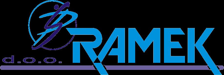 RAMEK - Računalništvo, Meritve, Krmilja